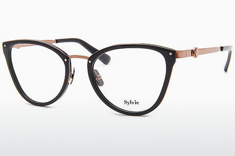 Gafas de diseño Sylvie Optics Show it (1902 04)
