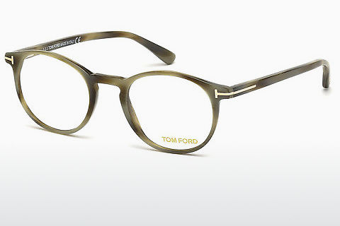 Gafas de diseño Tom Ford FT5294 064