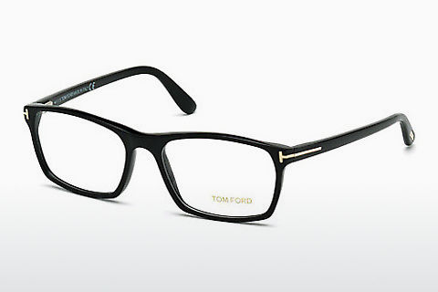 Gafas de diseño Tom Ford FT5295 020