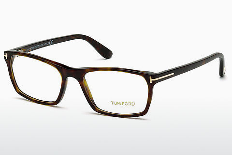 Gafas de diseño Tom Ford FT5295 52A