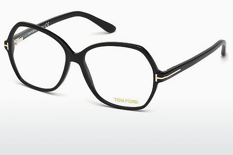 Gafas de diseño Tom Ford FT5300 001