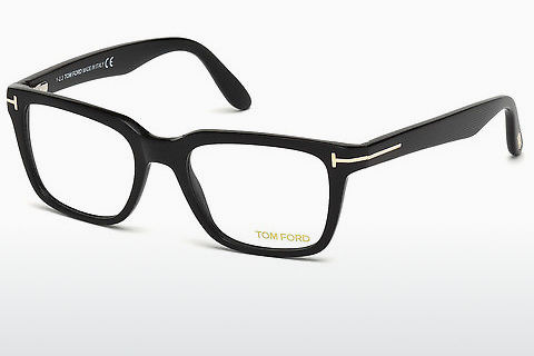 Gafas de diseño Tom Ford FT5304 001
