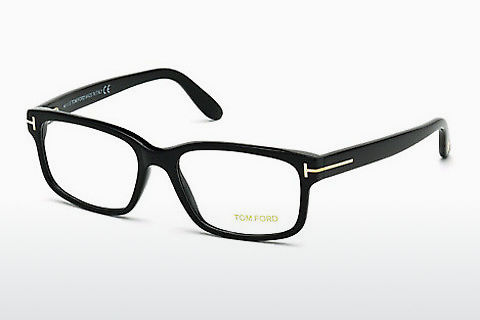Gafas de diseño Tom Ford FT5313 001