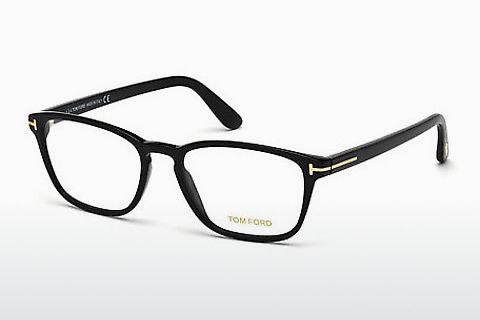 Gafas de diseño Tom Ford FT5355 001