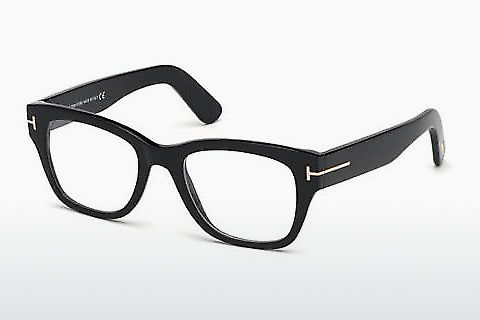Gafas de diseño Tom Ford FT5379 001