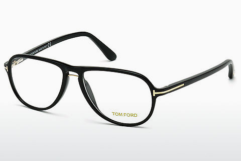 Gafas de diseño Tom Ford FT5380 001