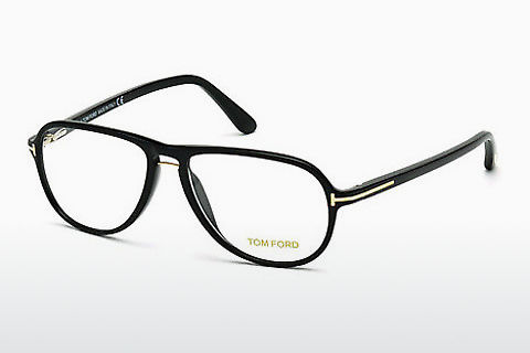 Gafas de diseño Tom Ford FT5380 056