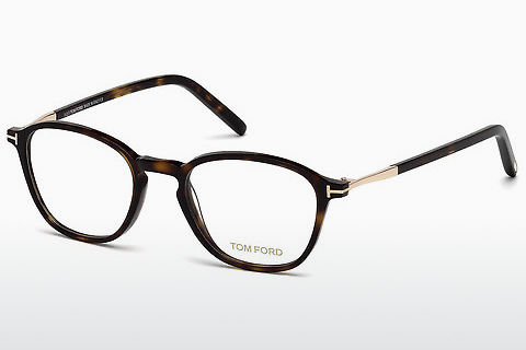 Gafas de diseño Tom Ford FT5397 052