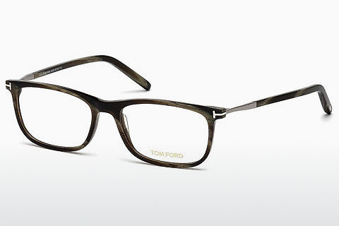 Gafas de diseño Tom Ford FT5398 061