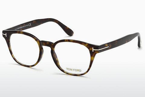 Gafas de diseño Tom Ford FT5400 052