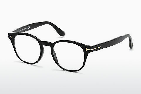 Gafas de diseño Tom Ford FT5400 065