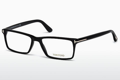 Gafas de diseño Tom Ford FT5408 001
