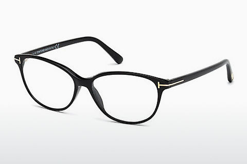 Gafas de diseño Tom Ford FT5421 052