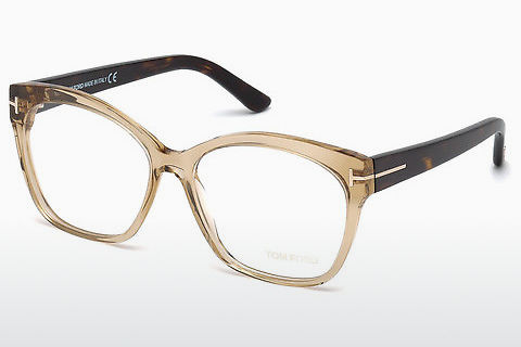 Gafas de diseño Tom Ford FT5435 057