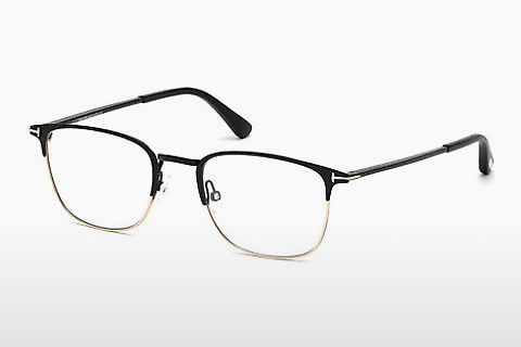 Gafas de diseño Tom Ford FT5453 002