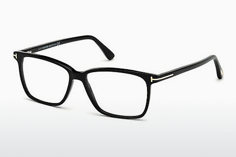 Gafas de diseño Tom Ford FT5478-B 001