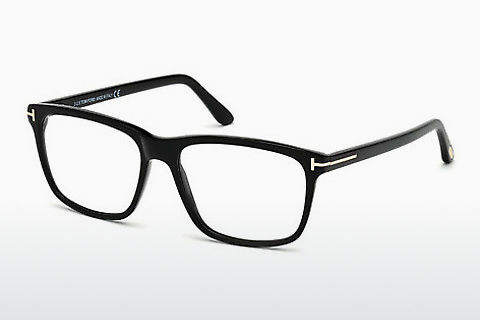 Gafas de diseño Tom Ford FT5479-B 052