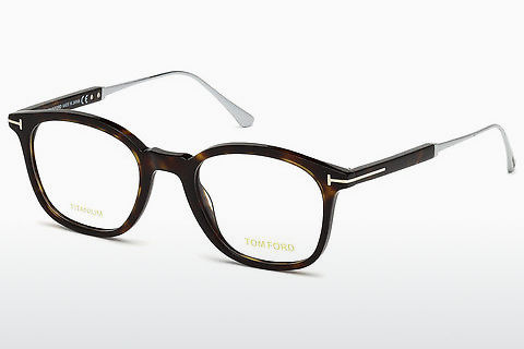Gafas de diseño Tom Ford FT5484 052