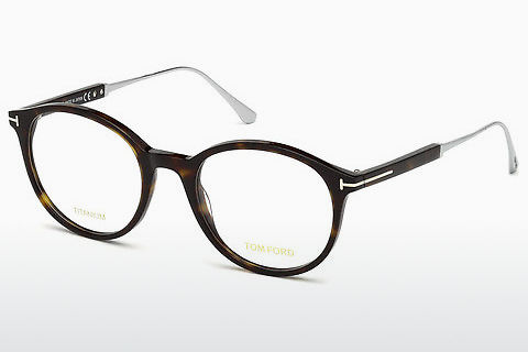 Gafas de diseño Tom Ford FT5485 052