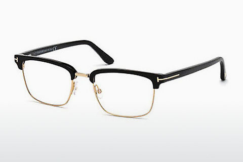 Gafas de diseño Tom Ford FT5504 005