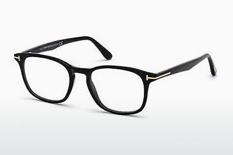Gafas de diseño Tom Ford FT5505 052