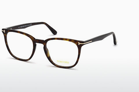 Gafas de diseño Tom Ford FT5506 052