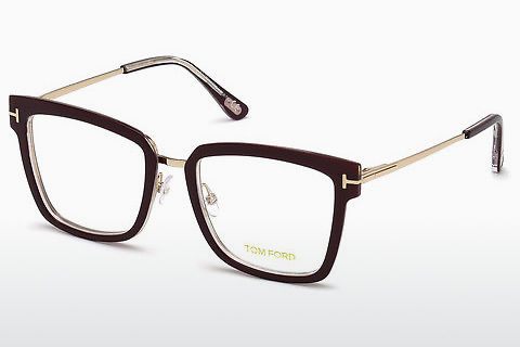Gafas de diseño Tom Ford FT5507 071