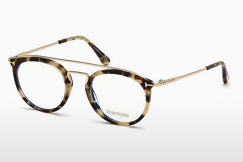 Gafas de diseño Tom Ford FT5516-B 055