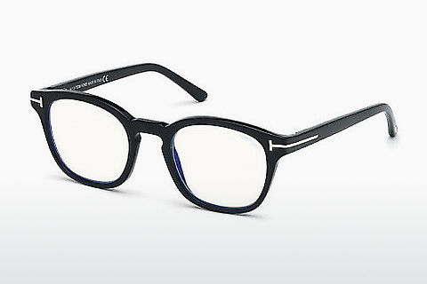 Gafas de diseño Tom Ford FT5532-B 52E