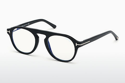 Gafas de diseño Tom Ford FT5533-B 52E