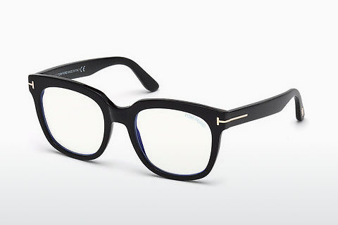 Gafas de diseño Tom Ford FT5537-B 001