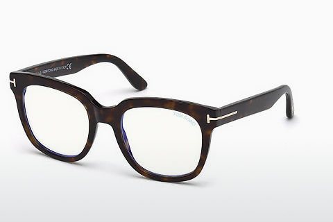 Gafas de diseño Tom Ford FT5537-B 052
