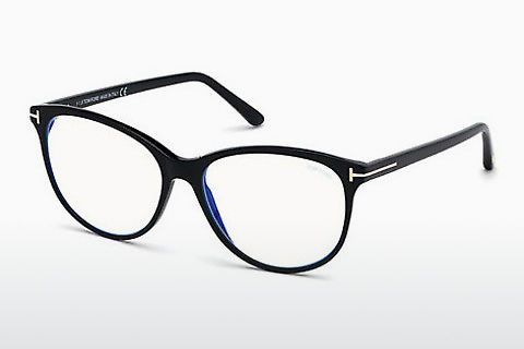 Gafas de diseño Tom Ford FT5544-B 052