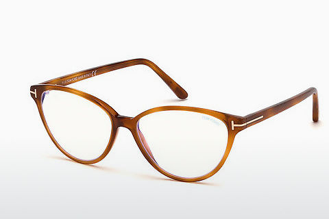 Gafas de diseño Tom Ford FT5545-B 053