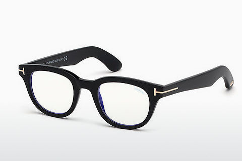 Gafas de diseño Tom Ford FT5558-B 001