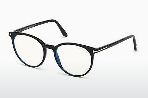 Gafas de diseño Tom Ford FT5575-B 054