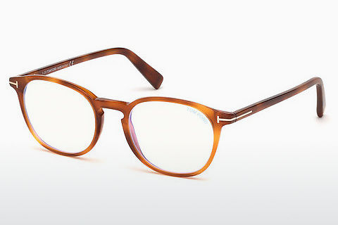 Gafas de diseño Tom Ford FT5583-B 053