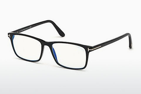 Gafas de diseño Tom Ford FT5584-B 052