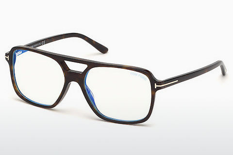 Gafas de diseño Tom Ford FT5585-B 052