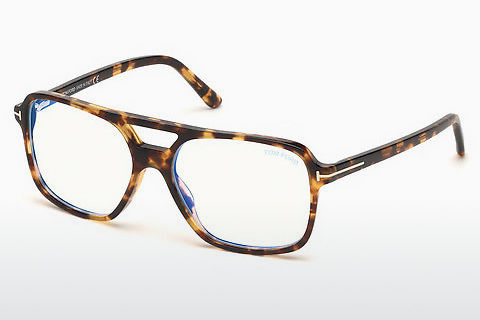 Gafas de diseño Tom Ford FT5585-B 053
