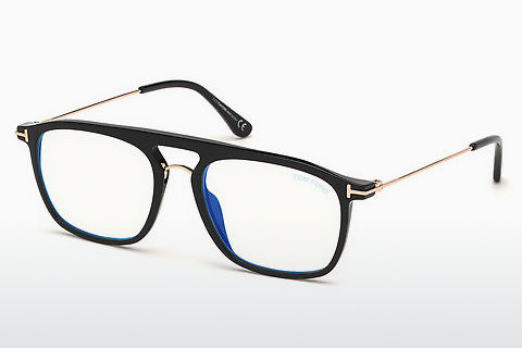Gafas de diseño Tom Ford FT5588-B 001