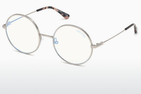 Gafas de diseño Tom Ford FT5595-B 016