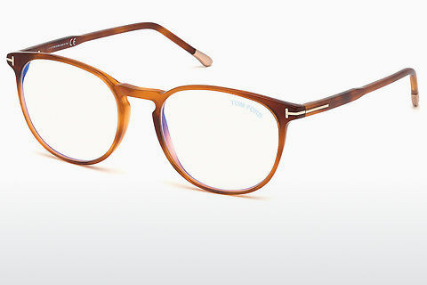 Gafas de diseño Tom Ford FT5608-B 053