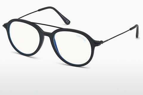 Gafas de diseño Tom Ford FT5609-B 002