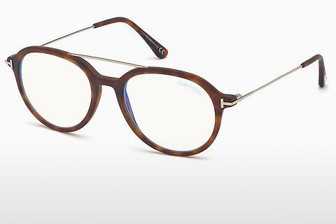 Gafas de diseño Tom Ford FT5609-B 056