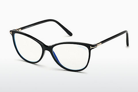 Gafas de diseño Tom Ford FT5616-B 052