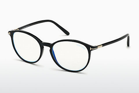 Gafas de diseño Tom Ford FT5617-B 052