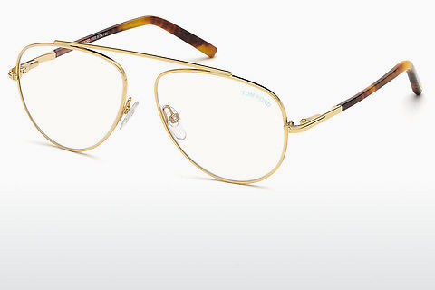 Gafas de diseño Tom Ford FT5622-B 030