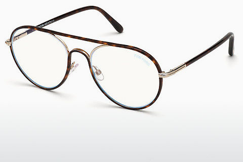Gafas de diseño Tom Ford FT5623-B 052