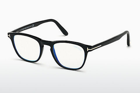 Gafas de diseño Tom Ford FT5625-B 045